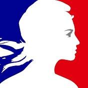 Read more about the article Le lycée fermé du mardi 6 avril au 3 mai, continuité pédagogique. Toutes les infos !
