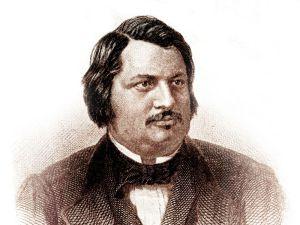 Read more about the article Deux romans de Honoré de Balzac ont été transposés au cinéma !