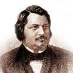 Deux romans de Honoré de Balzac ont été transposés au cinéma !