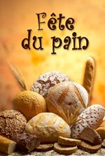 Read more about the article La semaine du pain