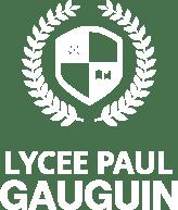 Lycée Paul Gauguin