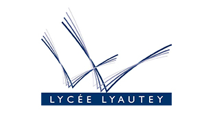 Procédure de demande d'attestation et bulletin pour les anciens élèves du lycée Lyautey