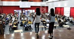 Election des délégués au conseil d'établissement