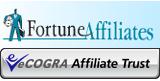 fortuneaffiliates-affiliate.jpg