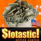slotastic-bonus-1601.jpg