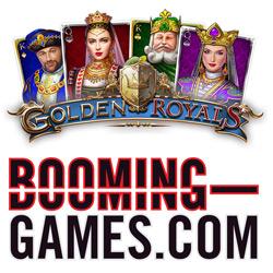 Booming-Golden-Royals-250