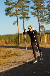 Nilsson 1 Piteå