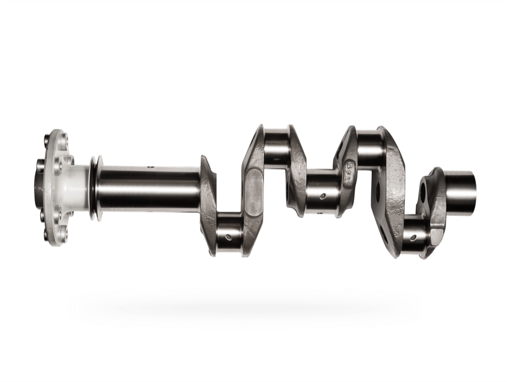 Genuine Lycoming Parts