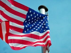 flag-2448197_640