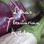 Lydia's Flexitarian Kitchen
