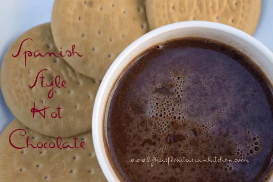 chocolatetitle
