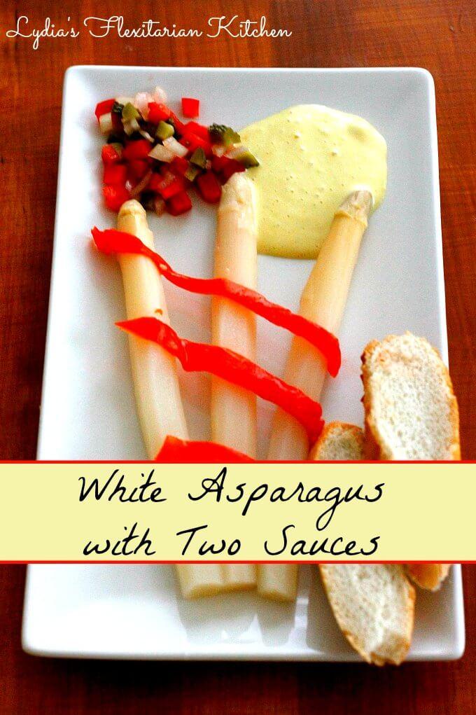 asparagus title