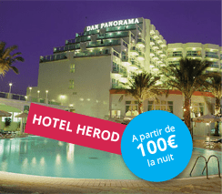 Image result for publicité hotel