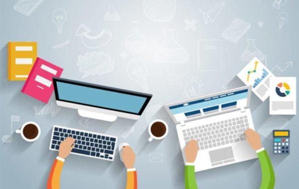 نتيجة بحث الصور عن Social media sites necessary for the entrepreneur