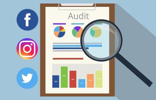 Social Media Audit: How to Create a Social Media Marketing Strategy for Your Business
