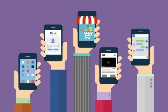 effectiveness of marketing vs advertising integration