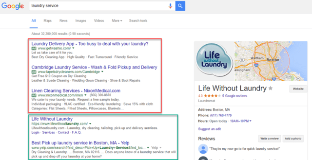 google ads ile ilgili görsel sonucu