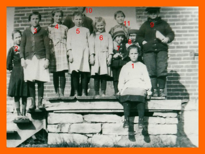 1918hoffmanschool-001a