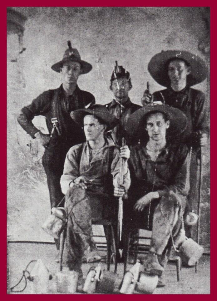 mining-gratz-miners-001