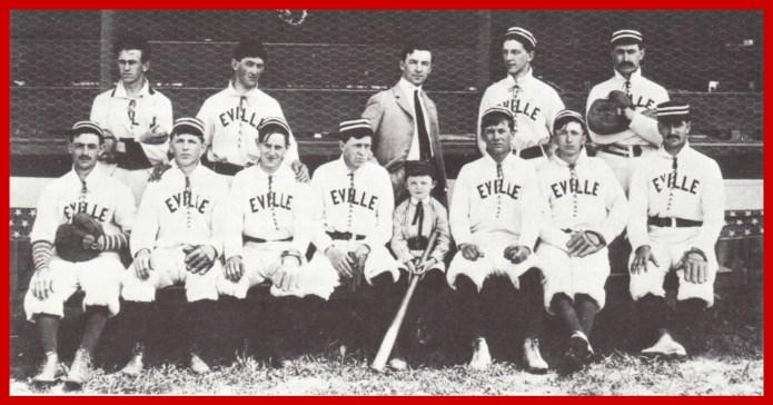 1904-baseball-amateurchamps-001