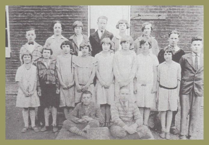 1927-intermediate-001