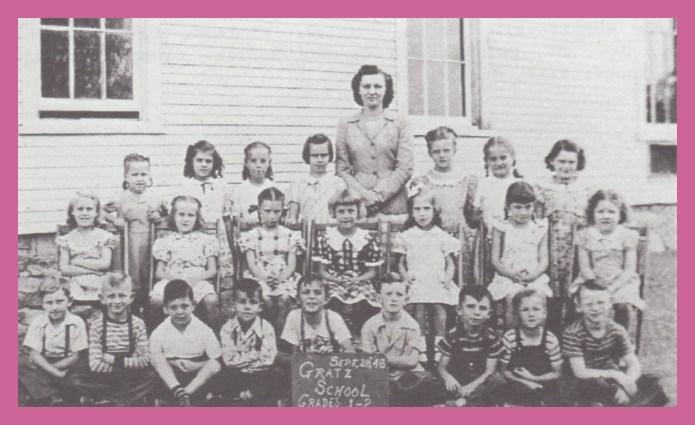 1948-grades12-001