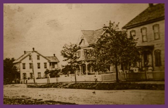 loyalton-main-street-looking-west-to-zerbe-hotel-1890-001
