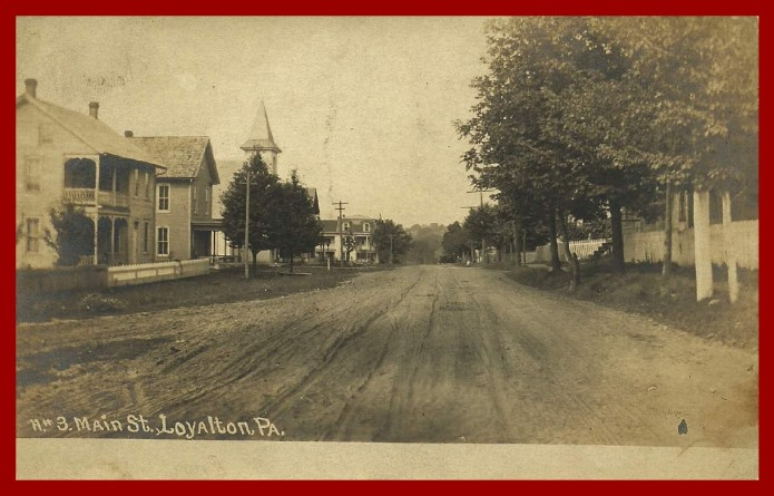 loyalton-mainst-lookingwest-002