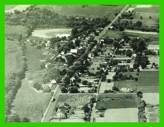 pa-loyalton-1960s-001