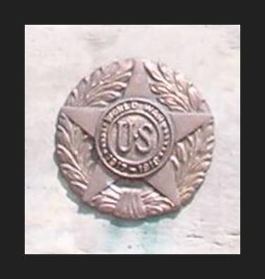 wwi-bronze-001a