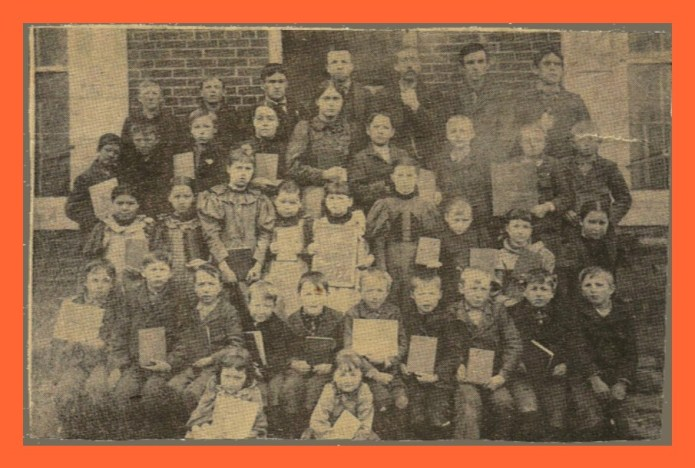 1898schoffstall-001a