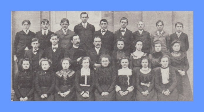 1901simeonluthconfirmation-001a