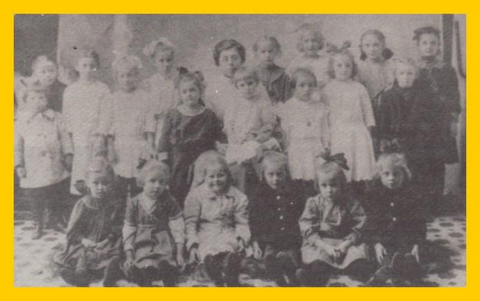 1909simeonunionsundayschool-001