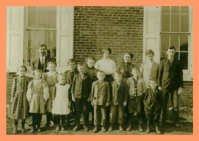1912-shepley-001a