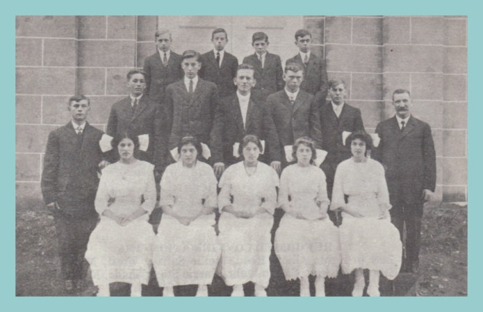 1913reformed-confirmation-001a