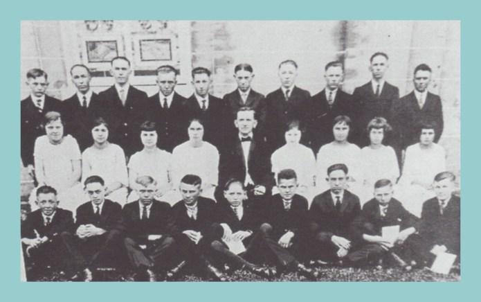 1923simeonreformedconfirmation-001a