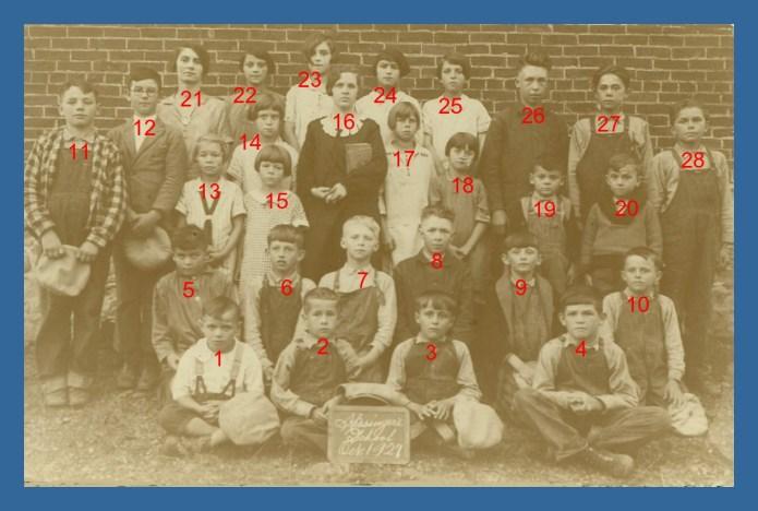 1927kissinger-001b