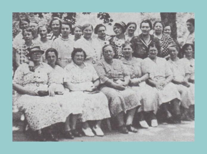 1930simeonreformedwomensgroup-001a