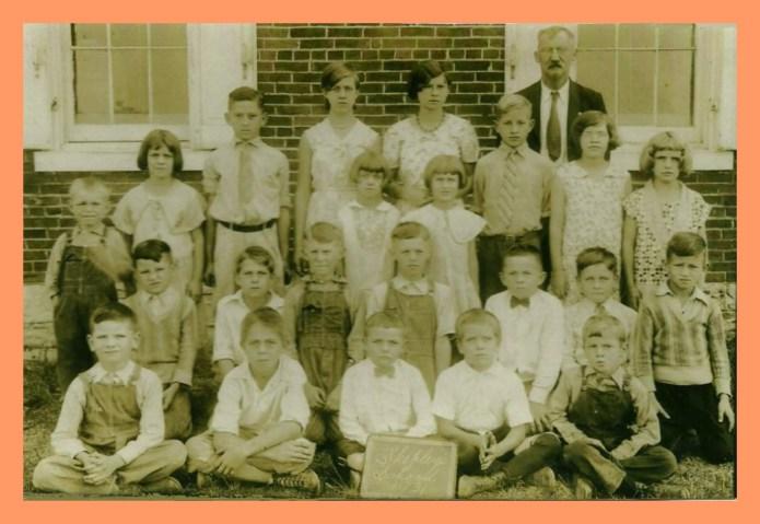 1931-shepley-001a