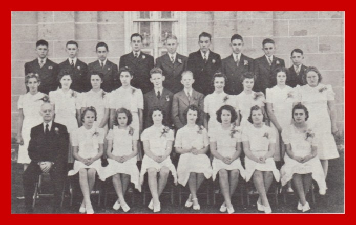 1941simeonluthconfirmation-001a