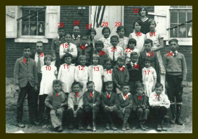 1947stonehillschool-001a
