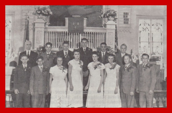 1949simeonluthconfirmation-001a