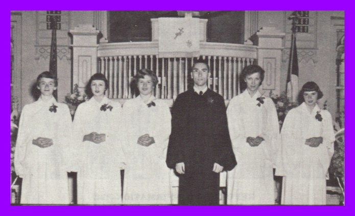 1954reformedconfirmation-001a