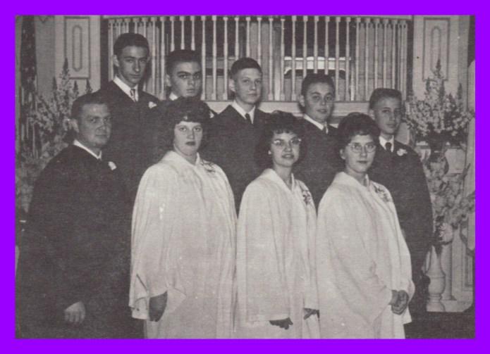 1960reformedconfirmation-001