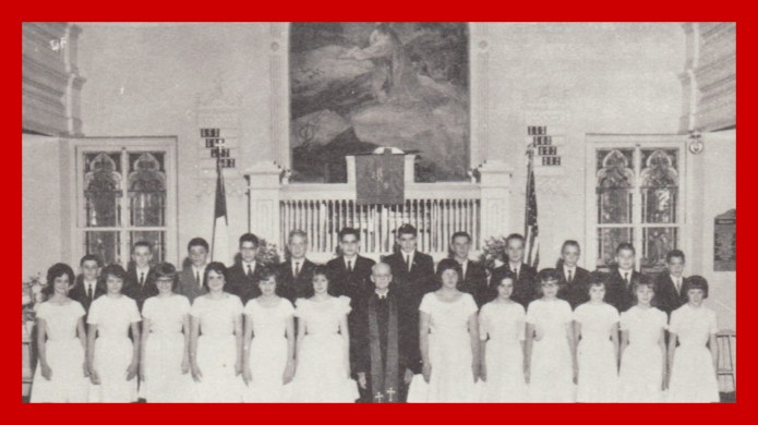 1964simeonluthconfirmation-001a