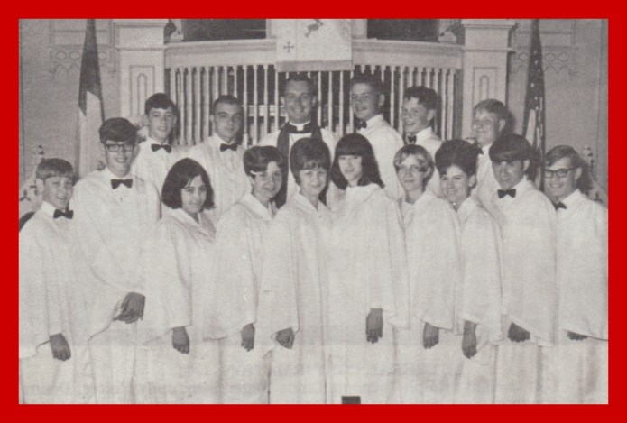 1968simeonluthconfirmation-001a