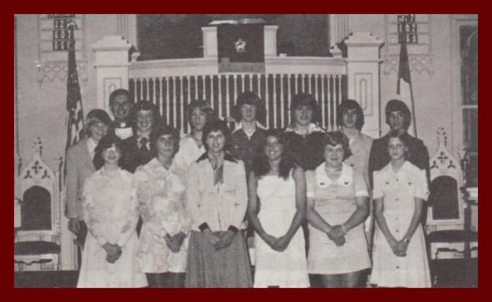 1976simeonunitedluthcoinf-001