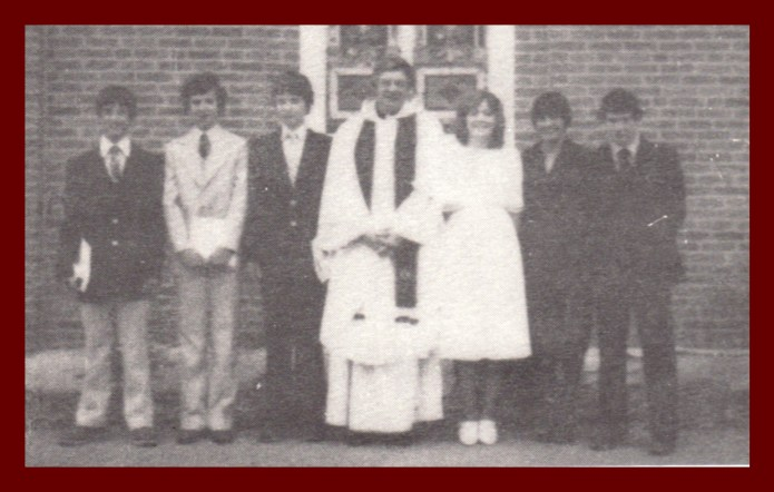 1979simeonunitedluthconf-001
