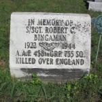 bingamanrobertc-cenotaph-001
