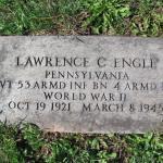 englelawrencec-gravemarker-001